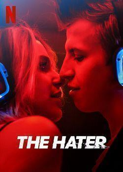 telecharger The Hater 2020 FRENCH WEBRip XviD-EXTREME