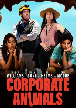 telecharger Corporate Animals 2019 MULTi 1080p BluRay x264 AC3-EXTREME