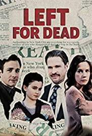 telecharger Left for Dead 2018 WEBRip FRENCH WEBRiP XViD-CZ530