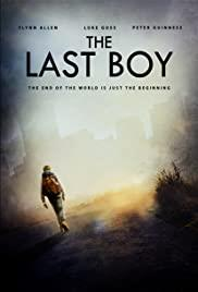 telecharger The Last Boy 2019 720p FRENCH WEBRiP LD x264-CZ530