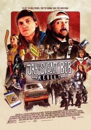 telecharger Jay and Silent Bob Reboot 2019 FRENCH 1080p WEBRiP x264
