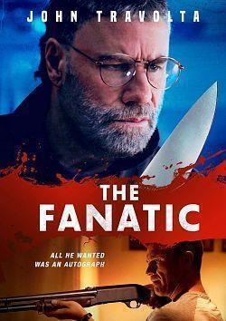 telecharger The Fanatic 2019 FRENCH 720p BluRay x264 AC3-EXTREME