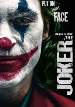 telecharger Joker 2019 FRENCH BDRip XviD-EXTREME zone telechargement