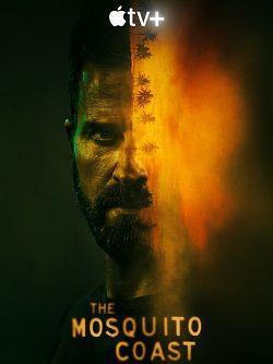 telecharger The Mosquito Coast S01E01 VOSTFR HDTV