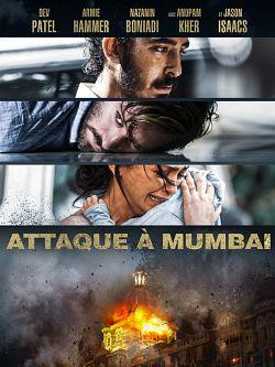 telecharger Hotel Mumbai 2018 FRENCH 720p BluRay x264-LOST zone telechargement