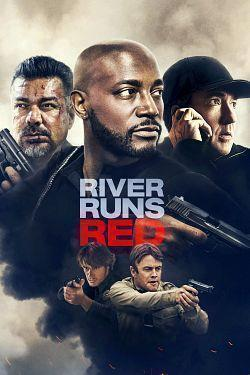 telecharger River Runs Red 2018 FRENCH 720p BluRay x264 AC3-EXTREME