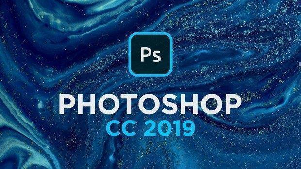 telecharger Adobe Photoshop CC 2019 v20 0 6 27696 [Win x64 Multi Pré-activé]