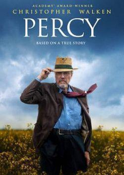 telecharger Percy 2020 FRENCH 720p WEB x264-SAKADOX