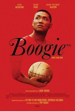 telecharger Boogie 2021 FRENCH 720p WEB H264-EXTREME