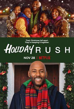 telecharger Holiday Rush 2019 FRENCH WEBRip XviD-EXTREME