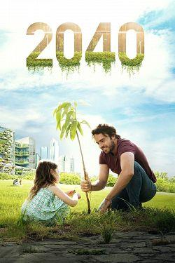 telecharger 2040 2019 FRENCH HDRip XviD-EXTREME