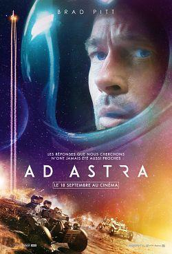 telecharger Ad Astra FRENCH WEBRIP 1080p 2019