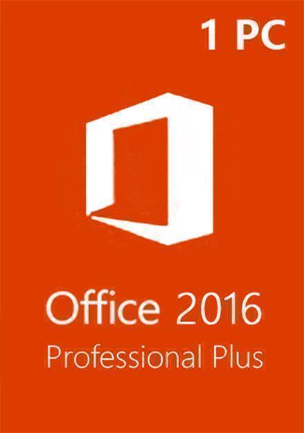 telecharger MS Office 2016 Pro Plus VL x64 Fr fr Avril 2020 {Gen2}