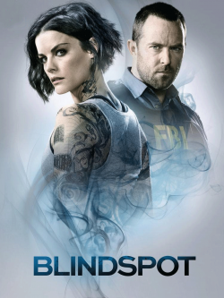 telecharger Blindspot S05E02 FRENCH HDTV