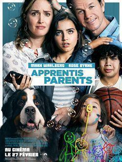 telecharger Instant Family 2018 VOSTFR WEB-DL XviD AC3-ACOOL zone telechargement