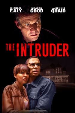 telecharger The Intruder 2019 TRUEFRENCH BDRip XviD-EXTREME