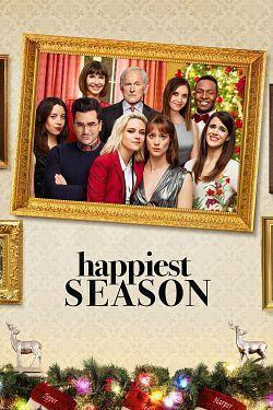 telecharger Happiest Season 2020 FRENCH WEBRip XviD-PREUMS