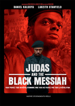 telecharger Judas and the Black Messiah 2021 FRENCH 720p BluRay x264 AC3-EXTREME
