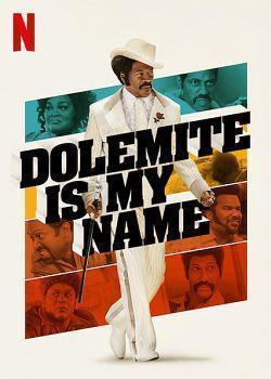 telecharger Dolemite Is My Name 2019 FRENCH WEBRip XviD-EXTREME