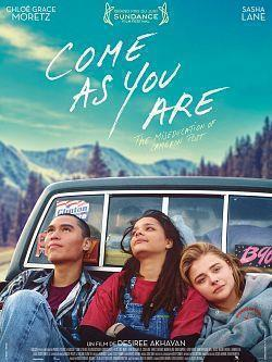 telecharger The Miseducation of Cameron Post 2018 FRENCH 720p WEB-DL x264-STVFRV zone telechargement