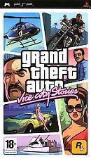 telecharger Grand Theft Auto : Vice City Stories