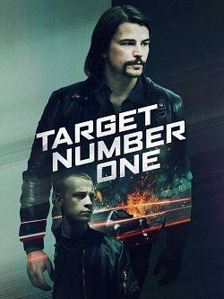 telecharger Target Number One 2020 TRUEFRENCH BDRip XviD-EXTREME