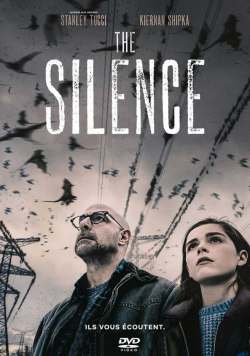 telecharger The Silence 2019 FRENCH 720p BluRay x264 AC3-EXTREME
