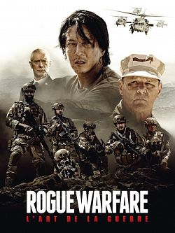 telecharger Rogue Warfare 2019 FRENCH BDRip XviD-EXTREME