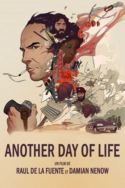 telecharger Another Day Of Life 2018 TRUEFRENCH BDRiP XViD-STVFRV