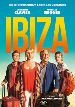 telecharger Ibiza 2019 FRENCH BDRip XviD-EXTREME