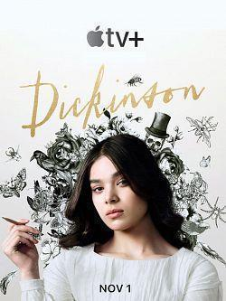 telecharger Dickinson S02E05 VOSTFR HDTV