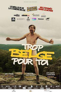 telecharger Trop Belge Pour Toi 2019 FRENCH HDRip XviD-EXTREME