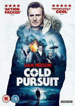 telecharger Cold Pursuit 2019 FRENCH 1080p WEB H264-EXTREME zone telechargement