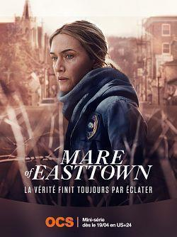 telecharger Mare of Easttown S01E04 VOSTFR HDTV