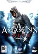 telecharger Assassin's Creed