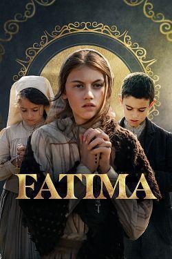 telecharger Fatima 2020 FRENCH HDRip XviD-EXTREME