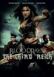 telecharger Bloodrayne: The Third Reich FRENCH DVDRIP 2010 zone telechargement