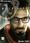 telecharger Half Life 2 Episode Two
