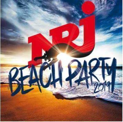 telecharger NRJ Beach Party 2019