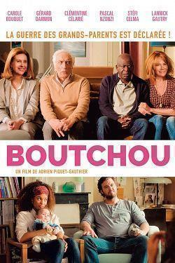 telecharger Boutchou 2020 FRENCH WEBRip XviD-PREUMS