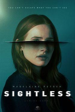 telecharger Sightless 2020 FRENCH 720p WEB x264-EXTREME