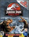 telecharger Jurassic Park Operation Genesis