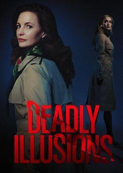 telecharger Deadly Illusions 2021 FRENCH 720p WEB x264-EXTREME