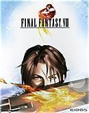 telecharger final fantasy 8 pc 5 cds