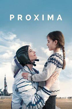 telecharger Proxima 2019 FRENCH BDRip XviD-EXTREME