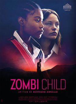 telecharger Zombi Child 2019 FRENCH HDRip XviD-PREUMS zone telechargement