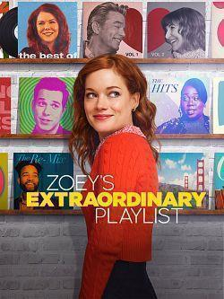 telecharger Zoey et son incroyable playlist S02E11 VOSTFR HDTV