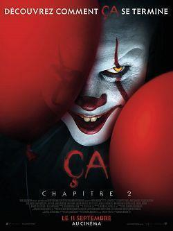 telecharger It Chapter Two 2019 FRENCH HDRip XviD-EXTREME