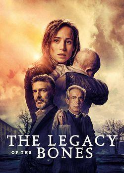 telecharger The Legacy of the Bones 2019 MULTi 1080p BluRay x264 AC3-EXTREME zone telechargement