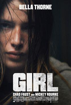 telecharger Girl 2020 FRENCH HDRiP XViD-STVFRV